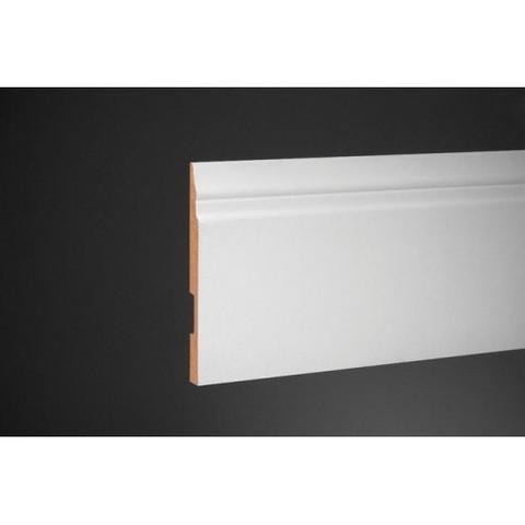 Плинтус Ultrawood из ЛДФ BASE 5214, интернет магазин Волео