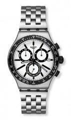 Наручные часы Swatch YVS416G