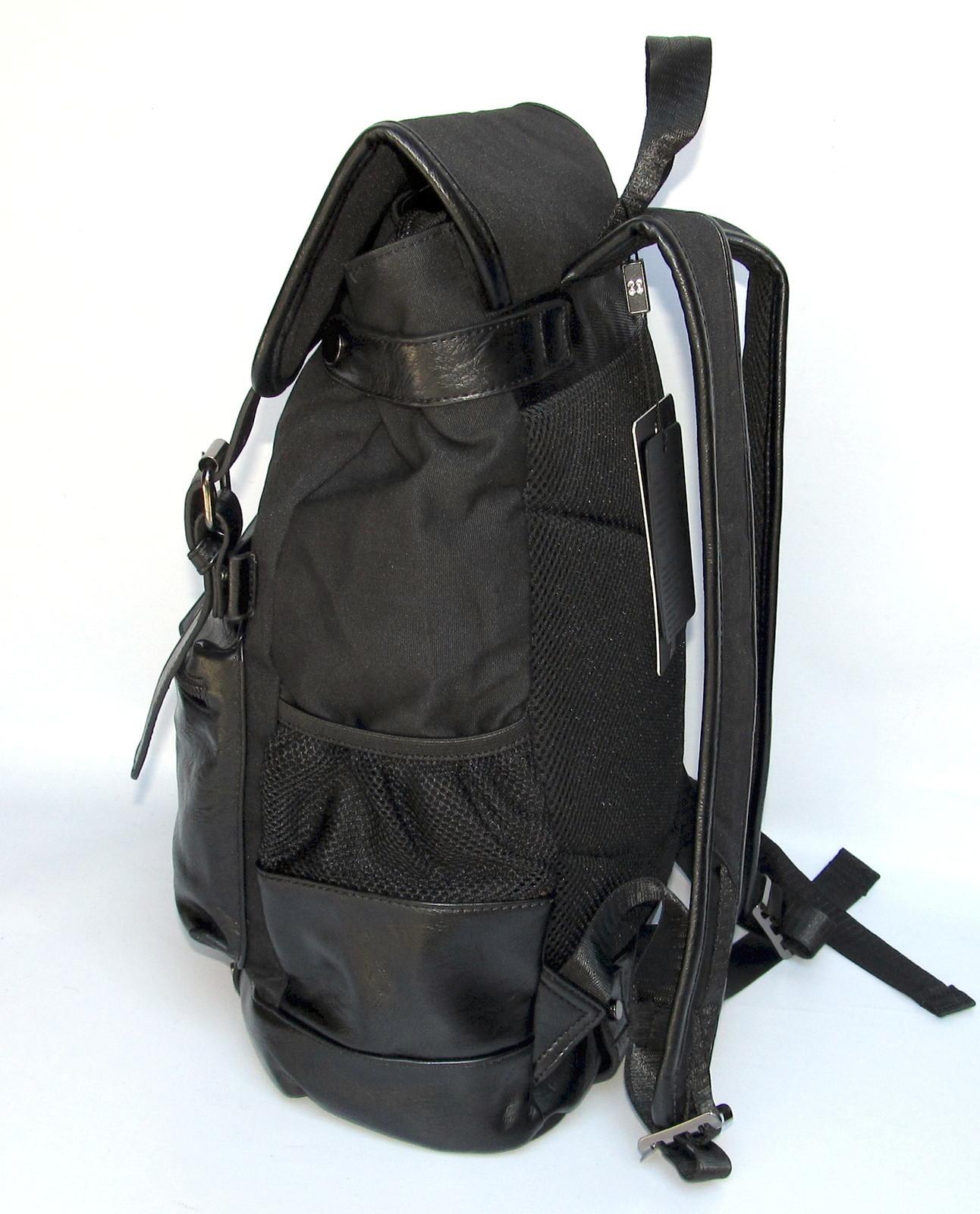 f460958945eb Стильный городской рюкзак на каждый день MISEN M996