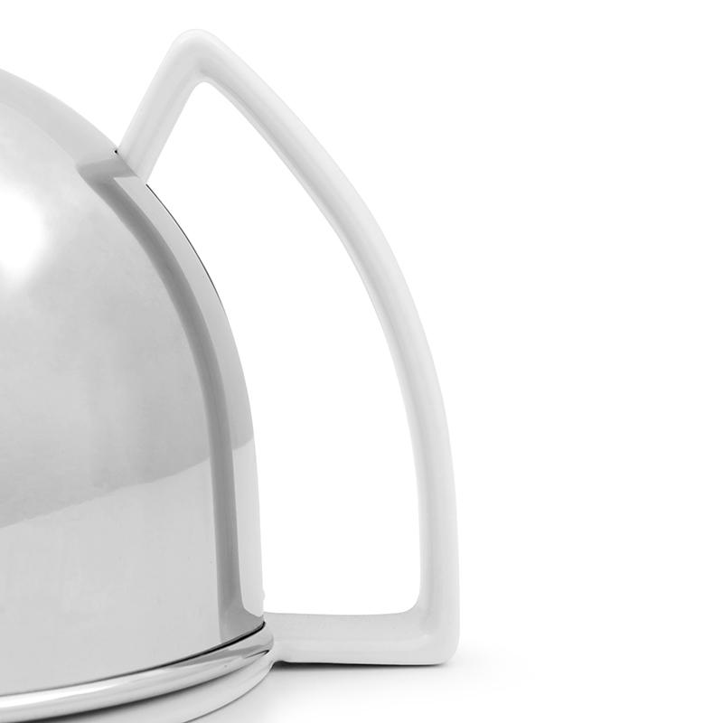 Чайник заварочный с ситечком Thomas™ 900 мл