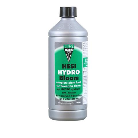 Минеральное удобрение Hydro Bloom от Hesi
