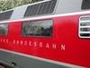 Garden Rail Тепловоз DB V200-PH на колею 12,7 см, электрический
