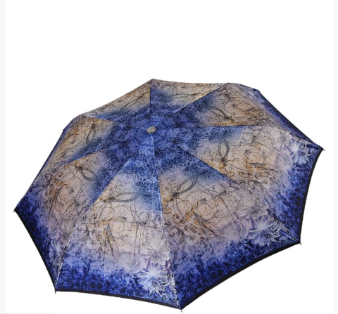 Зонт FABRETTI L-18107-1