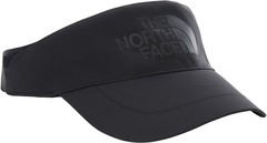 Козырек North Face Ux Visor Black