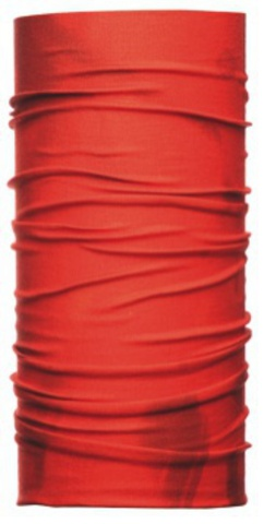 High UV Protection Buff® STARLIGHT ORANGE