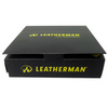 Купить Подарочный мультитул-инструмент Leatherman Charge Tti 830735 по доступной цене