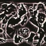 Slayer / Undisputed Attitude (LP)