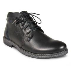 Ботинки #2 CATUNLTD