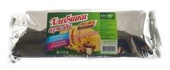Хлебчики из полбы с топинамбуром, 70 гр. (ВАСТЭКО)