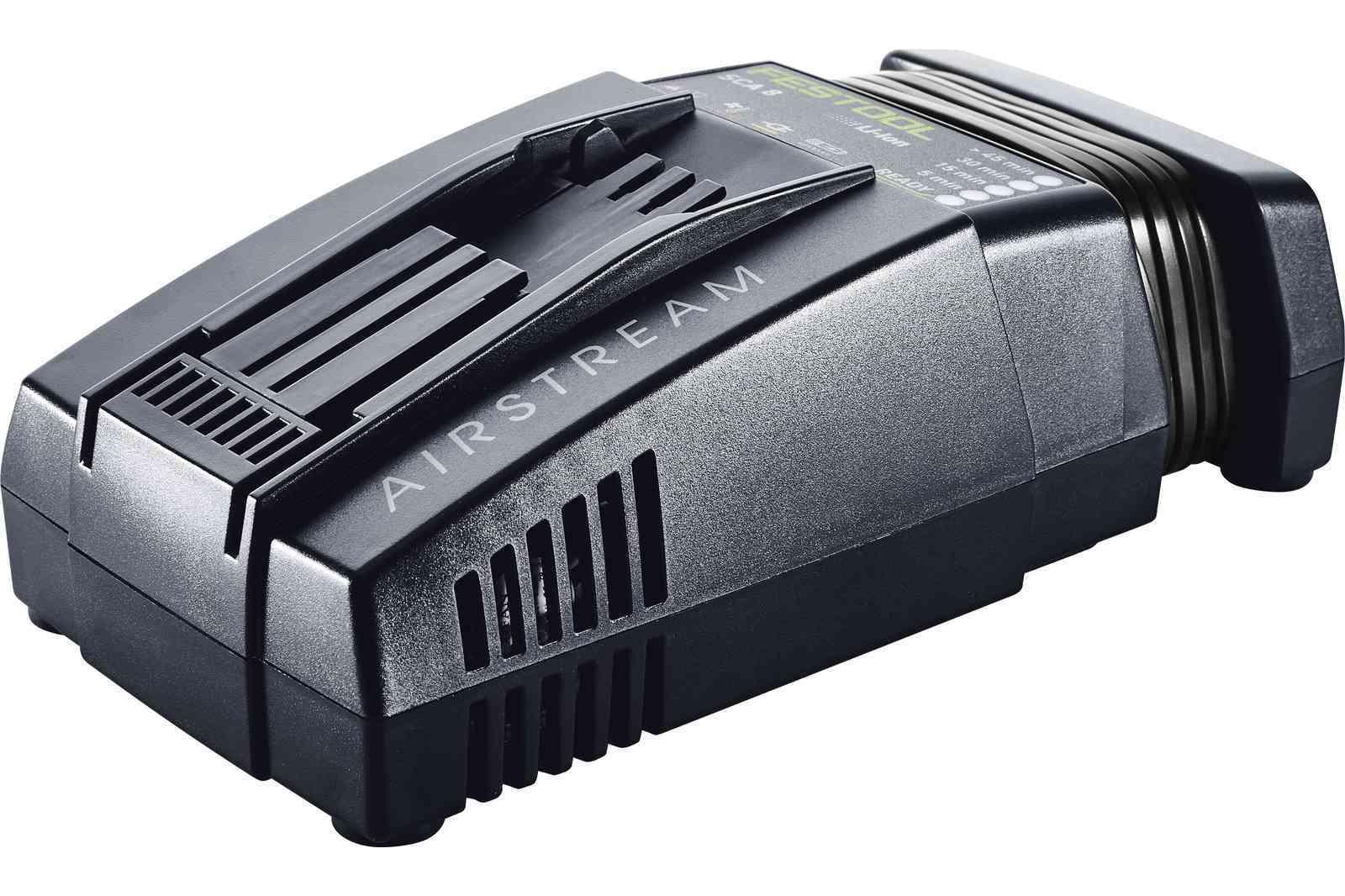 Устройство быстрозарядное SCA 8 Festool 200178