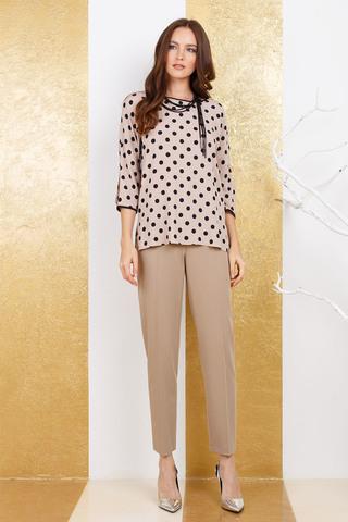Блуза Г627-518