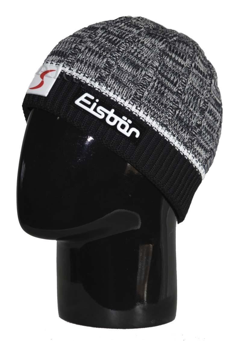 Шапка Eisbar Theo SP 009