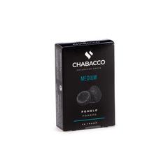 Chabacco 50гр - Pomelo (Помело)