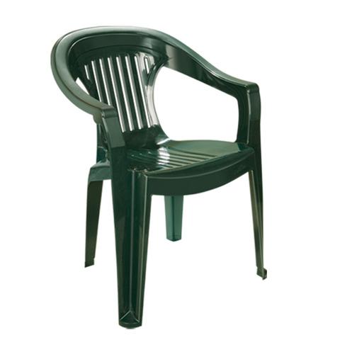 Кресло HK-250 JOKEY зел (Турция) распродажа