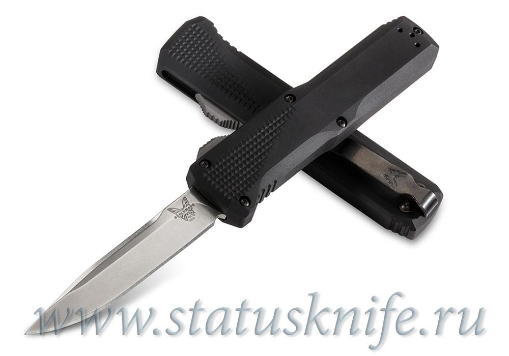 Нож Benchmade 4600 Phaeton AUTO S30V