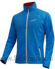 Финская спортивная одежда Noname. Куртки, лыжные и беговые костюмы в ... fcfe8473a85