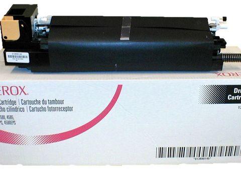 Копи-картридж Xerox WC Pro 4110/4112/4127/4590/4595 (Xerox 013R00646/640/639/635/652/610/013R90145/675K20890) Ресурс 510 000 копий.