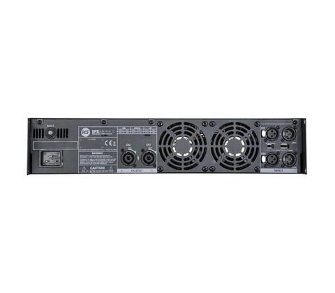 Усилители RCF IPS 2700