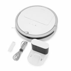 Робот-пылесос Xiaomi Xiaowa Robot Vacuum Cleaner Lite C102-00