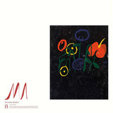 Devendra Banhart / Ma (CD)