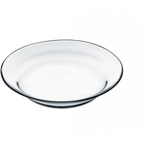 Набор глубоких тарелок Pasabahce Invitation 22 см 6 пр (10331)