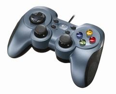 LOGITECH F510 Rumble Gamepad USB