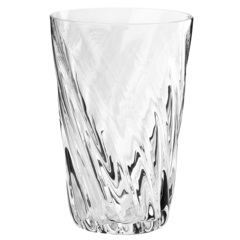 Стакан 310 мл Toyo Sasaki Glass Hand/procured N14203