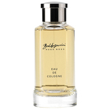 Мужской одеколон BALDESSARINI Baldessarini (75 ml) edC