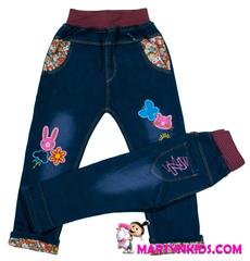 57 джинсы Z
