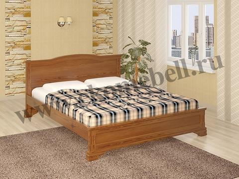Кровать *Октава*