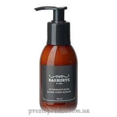 Barburys Aftershave Balm - Крем после бритья