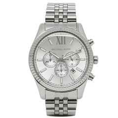 Мужские часы Michael Kors MK8405