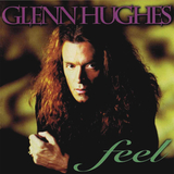 Glenn Hughes ‎/ Feel (2LP)