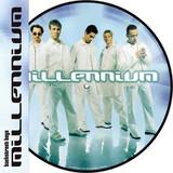 Backstreet Boys / Millennium (Limited Edition)(Picture Disc)(LP)