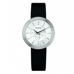 Наручные часы Balmain 13713216