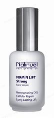 Укрепляющая Лифт сыворотка (Natinuel | Firmin Lift Strong), 30 мл