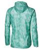Женская ветровка Asics Fuzex Packable Jacket
