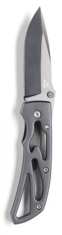 Складной нож Powerframe 3.0
