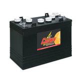 Аккумулятор Crown GC-CR150 ( 12V 150Ah / 12В 150Ач ) - фотография