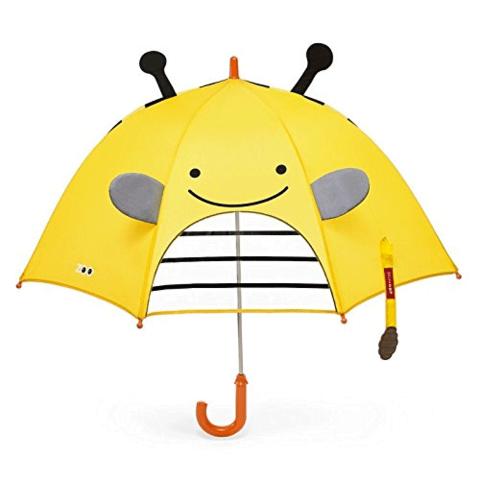 Детский зонтик Пчела