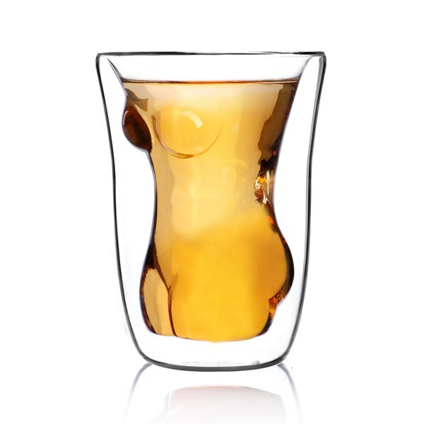 "Кружки, чашки, бокалы Стакан с двойными стенками ""Женский стан"" 2f6db13f633097d71b915481a9b80204.jpg"