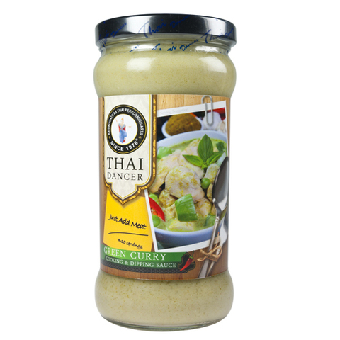 https://static-eu.insales.ru/images/products/1/1443/39085475/Green_Curry_Cooking_Sauce.jpg
