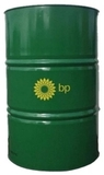 BP Visco 5000 5W40 Cинтетическое моторное масло