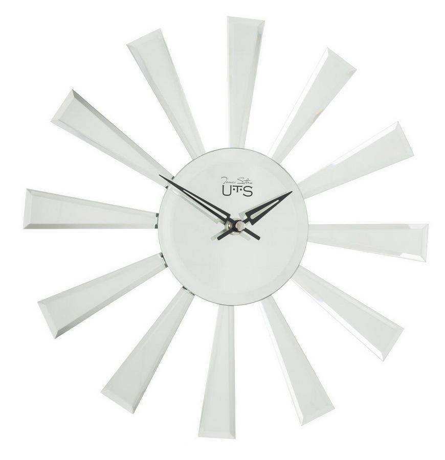 Часы настенные Часы настенные Tomas Stern 8011 chasy-nastennye-tomas-stern-8011.jpg