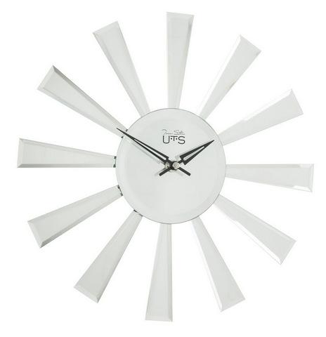 Часы настенные Tomas Stern 8011