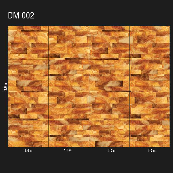 Панно Loymina Illusion DM 002, интернет магазин Волео