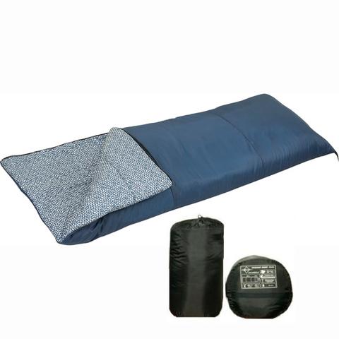 Спальный мешок-одеяло СО 3L Mobula