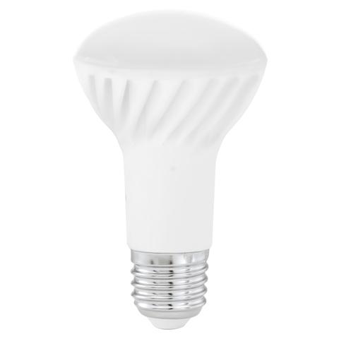 Лампа Eglo  LM LED E27 R63 3000K 11432