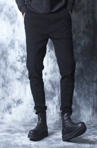 Trousers «SERED»
