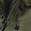 Флисовая куртка с капюшоном Patriot Helikon-Tex